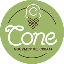 Cone – Chicago Gourmet Ice Cream
