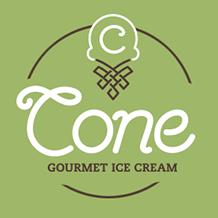 Cone – Chicago Gourmet Ice Cream